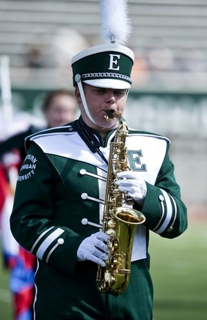 emu-band-uniform-new.jpg