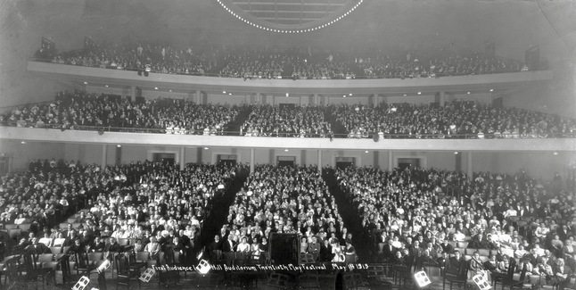 hill_auditorium_1_audience.jpg