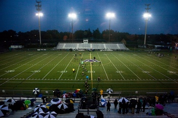 hollway-field.jpg