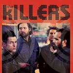 killers-poster.jpg