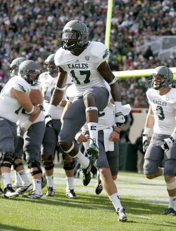 Thumbnail image for michigan-state-emu-td-celebration.jpg
