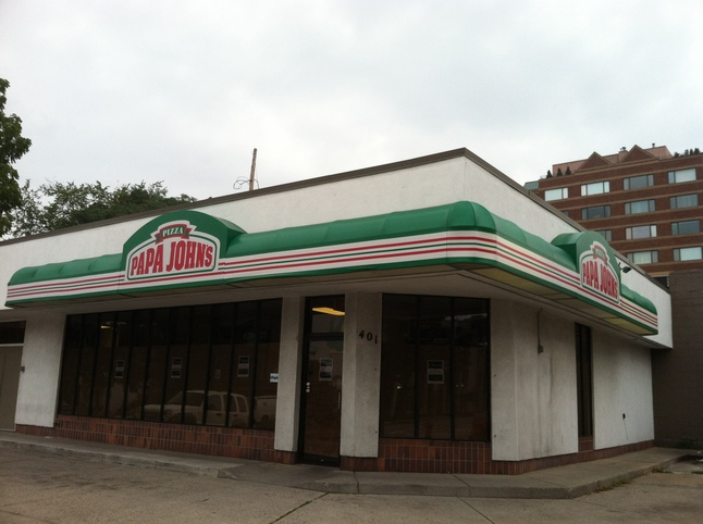 papa_johns_east_huron_street.jpg