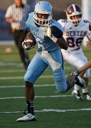 percell-franklin-skyline-football.jpg