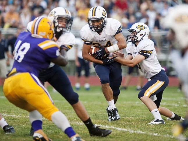 Thumbnail image for saline-football-3-0.jpg