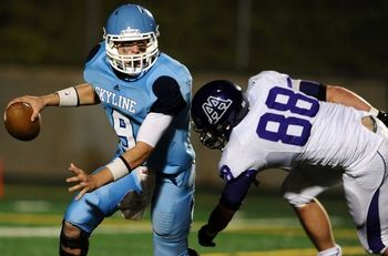 Thumbnail image for skyline-pioneer-football-GOTW.jpg