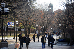 Thumbnail image for Thumbnail image for um-campus-winterspring.jpg