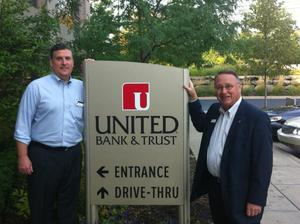 united_bank_trust_new_logo.jpg