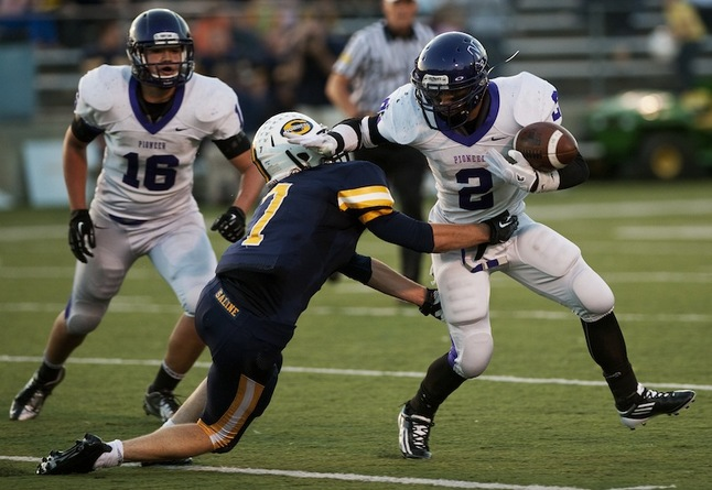 zak-davis-td-pioneer-saline.jpg