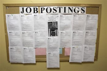 Thumbnail image for AP_jobs_board.jpg