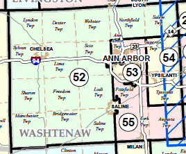 101012_52-DISTRICT-MAP-jpg