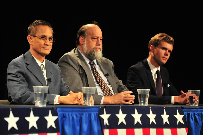 101112_55th_District_debate_RJS_001.jpg