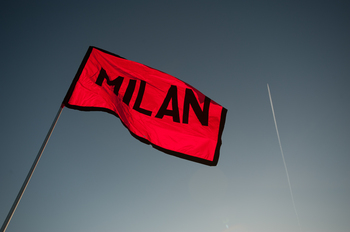 101212_Sports_Milan_footbal.JPG
