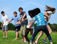 1012ov Kids playing Red Rover.jpg