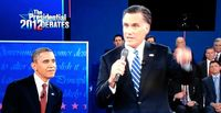 1016ov Presidential Debate Number 2.jpg