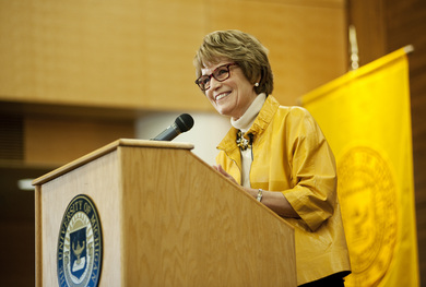 10302012_Coleman_Mary.jpg