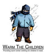 Thumbnail image for Thumbnail image for Thumbnail image for Thumbnail image for Thumbnail image for 112810_warmthechildren-logo.jpg