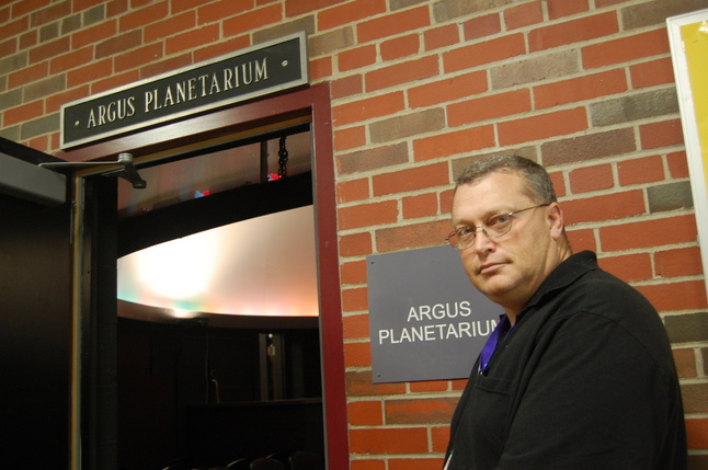 120411_planetarium.JPG