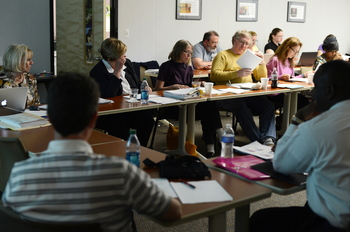 AAPS-full-school-board-file-photo.jpg