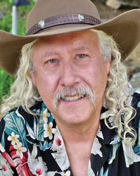 Arlo_Guthrie_2012.jpg