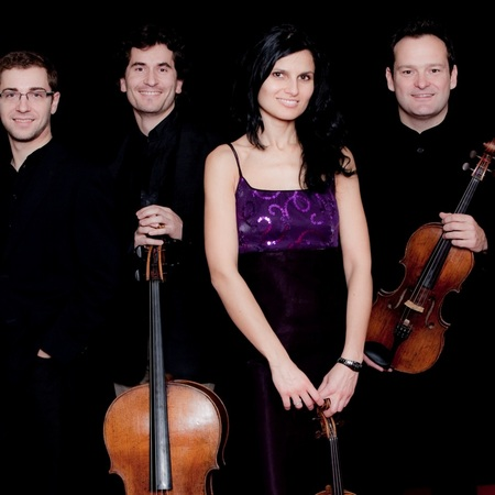 Belcea-Quartet.jpg