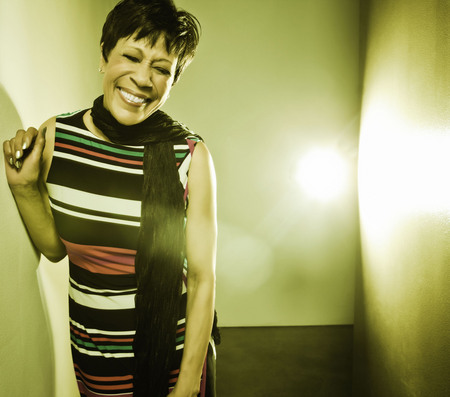 Bettye-LaVette.jpg