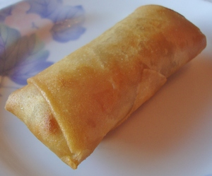 gourmetgardenspringroll.JPG