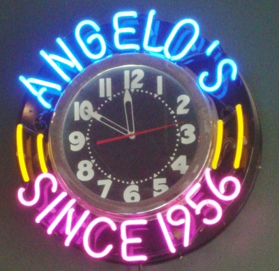 angelossince1956sign.JPG