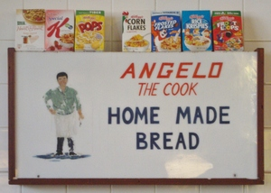 angeloshomemadebreadsign.JPG