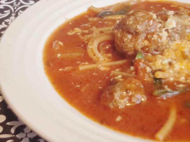 spaghettiandmeatballssoup.JPG