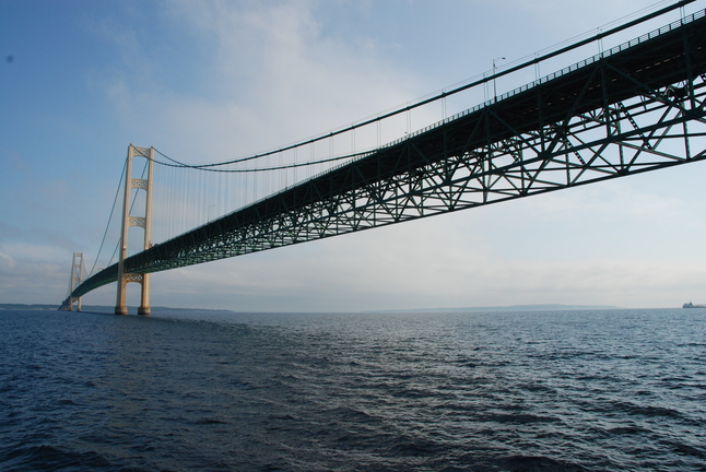 Thumbnail image for MackinacBridge.JPG
