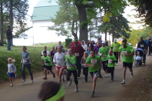 Diehls-1 mile fun run.jpg