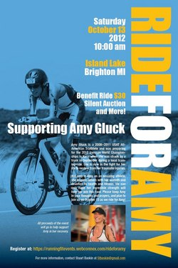 Epic Races - Amy Gluck.jpg