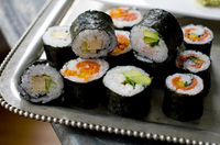 Thumbnail image for sushi_party.jpg