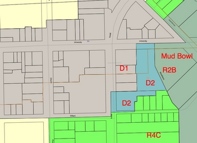 Gateway_zoning_map_102412.jpg