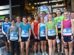 Jackson-October-2012-Group photo-BforArt-run.jpg