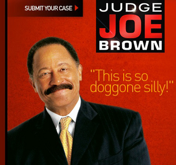Judgebrown.jpg