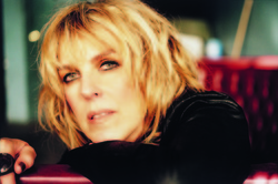Lucinda_Williams3_credit_Danny_Clinch.jpg