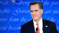 Mitt Romney in TV debates.jpg