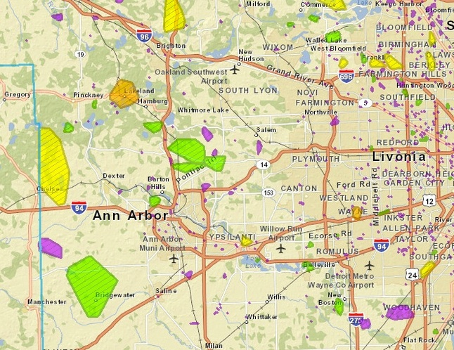 Outage_map_102912.jpg