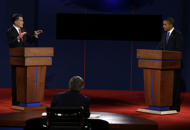 PresidentialDebate.JPG
