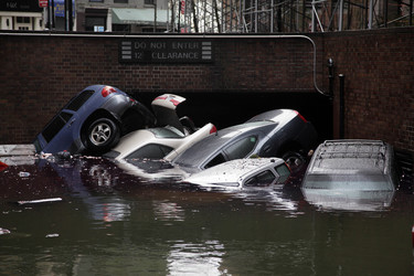 Superstorm_Sandy_cars.JPG