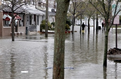 Superstorm_Sandy_flood.jpg