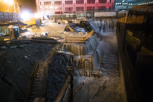 Superstorm_Sandy_ground_zero.jpg