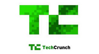 TechCrunch-logo1.jpeg