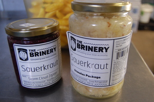 The Brinery sauerkraut.JPG