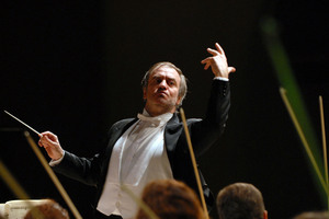 Valery-Gergiev.jpg
