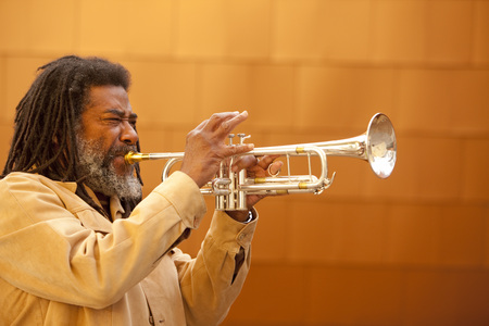 Wadada-Leo_Smith.jpg