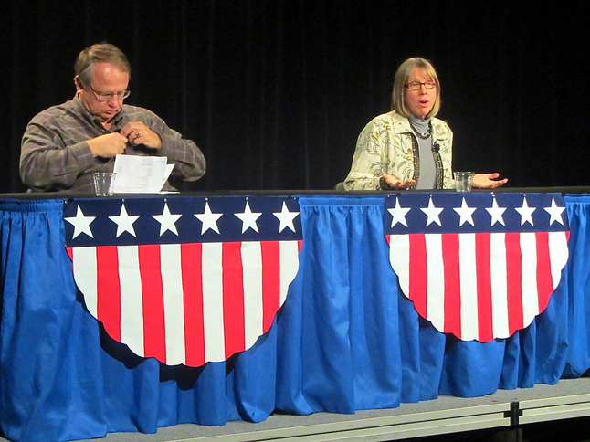 aaps-candidate-forum.JPG