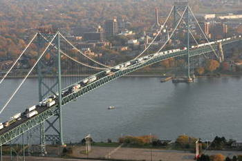 ambassador_bridge.jpg