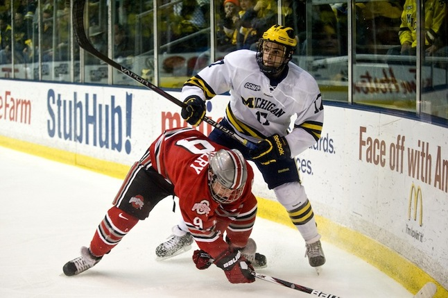 andrew-sinelli-michigan-hockey.JPG
